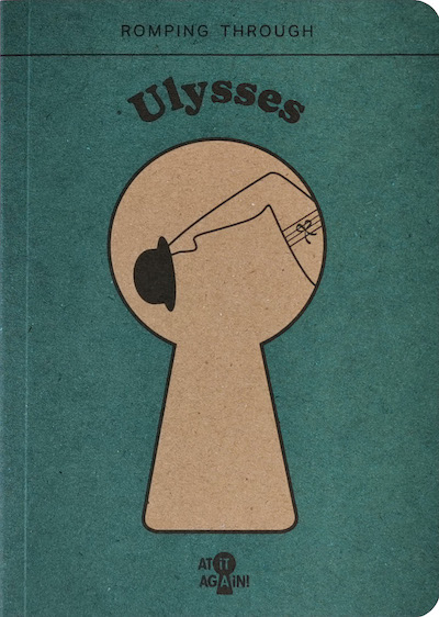 RompingThroughUlysses2021_Cover_800x600