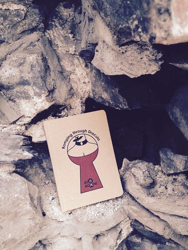 rompingthroughdracula-atitagaindublin-on-the-rocks