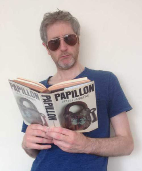 At-it-Again!-James-Reading-Papillon2