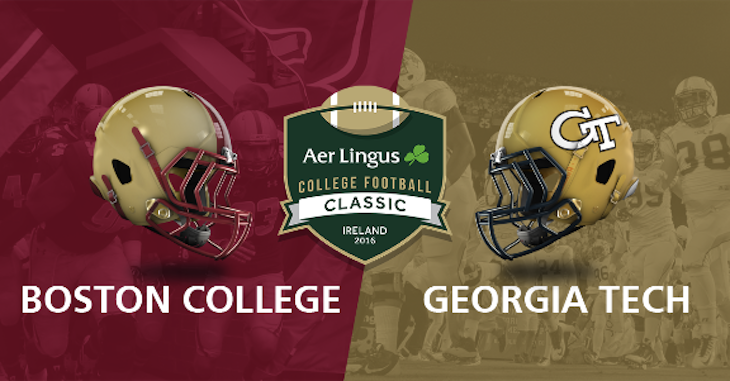 2016-aer-lingus-college-football-classic