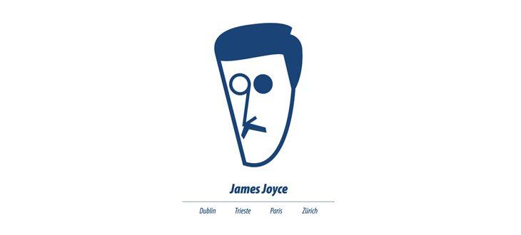 AtitAgain! JamesJoycePrint