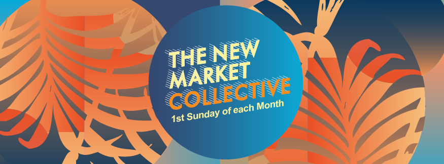 New Market Collective October 2017