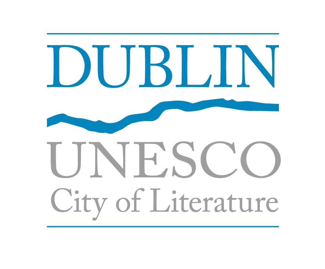 UNESCO Dublin City of Literature