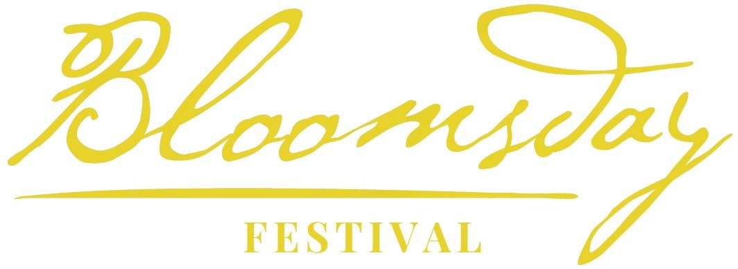 bloomsday_festival logo