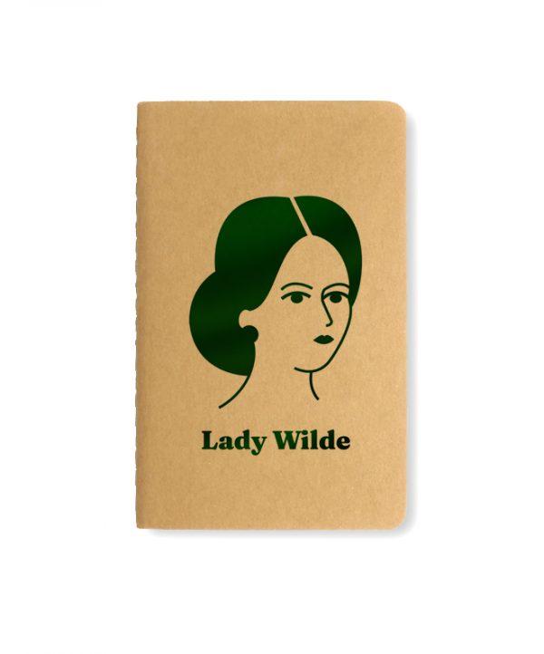 A5KraftNotebook_LadyWilde_NEW