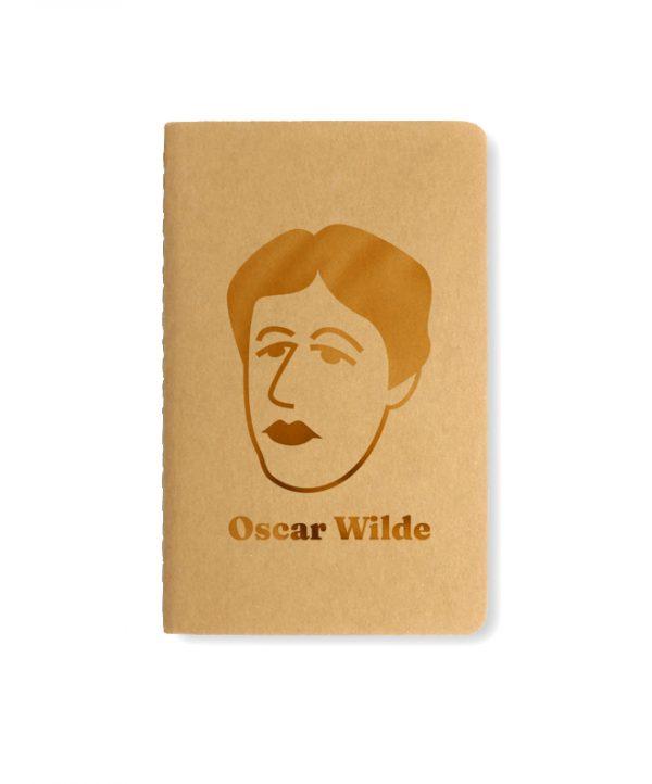 A5KraftNotebook_OscarWilde_NEW