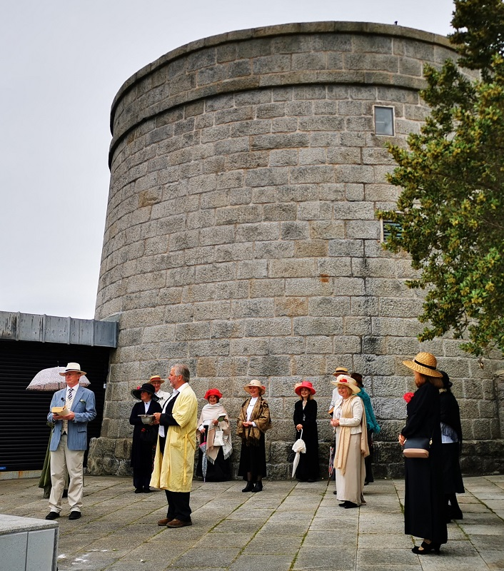 Bloomsday-Shenanigans-at-the-Joyce-Tower-in-Sandycove-June-2021