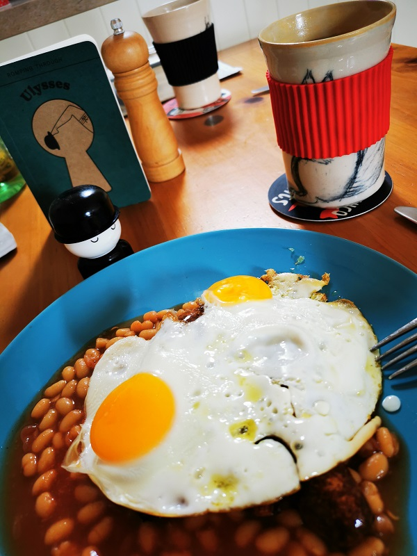 Irish-Breakfast-for-Bloomsday-2021-at-At-it-Again-HQ