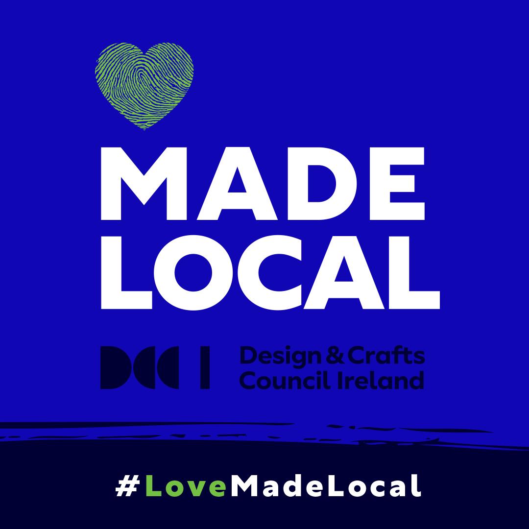 Made Local Campaign 2021